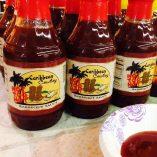 _CC Hot Sauce 1