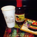 _CC Hot Sauce 2 copy