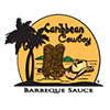 Caribbean Cowboy BBQ